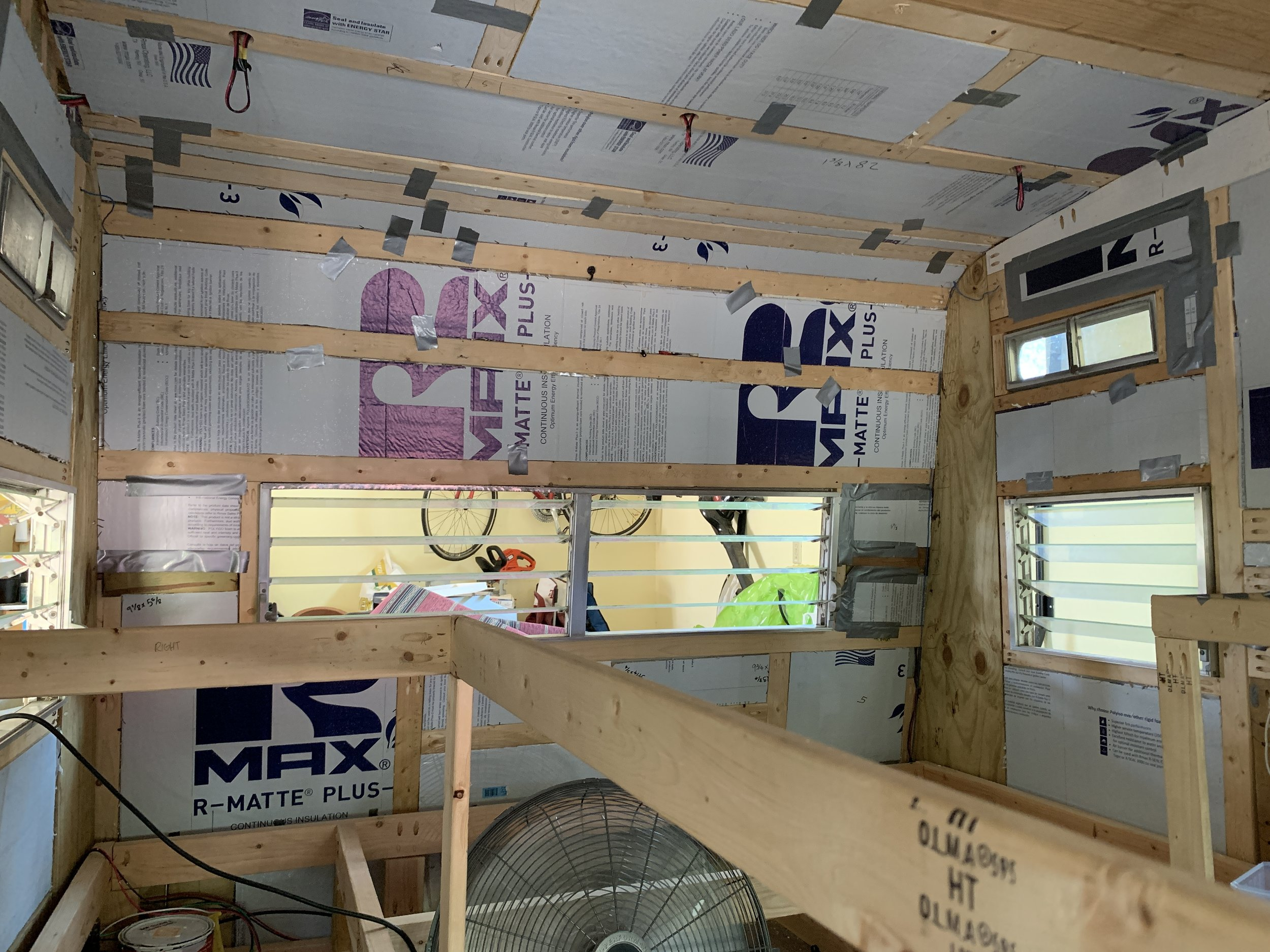 LoneOakDesignCo-TheCameo-Insulation_7.JPG