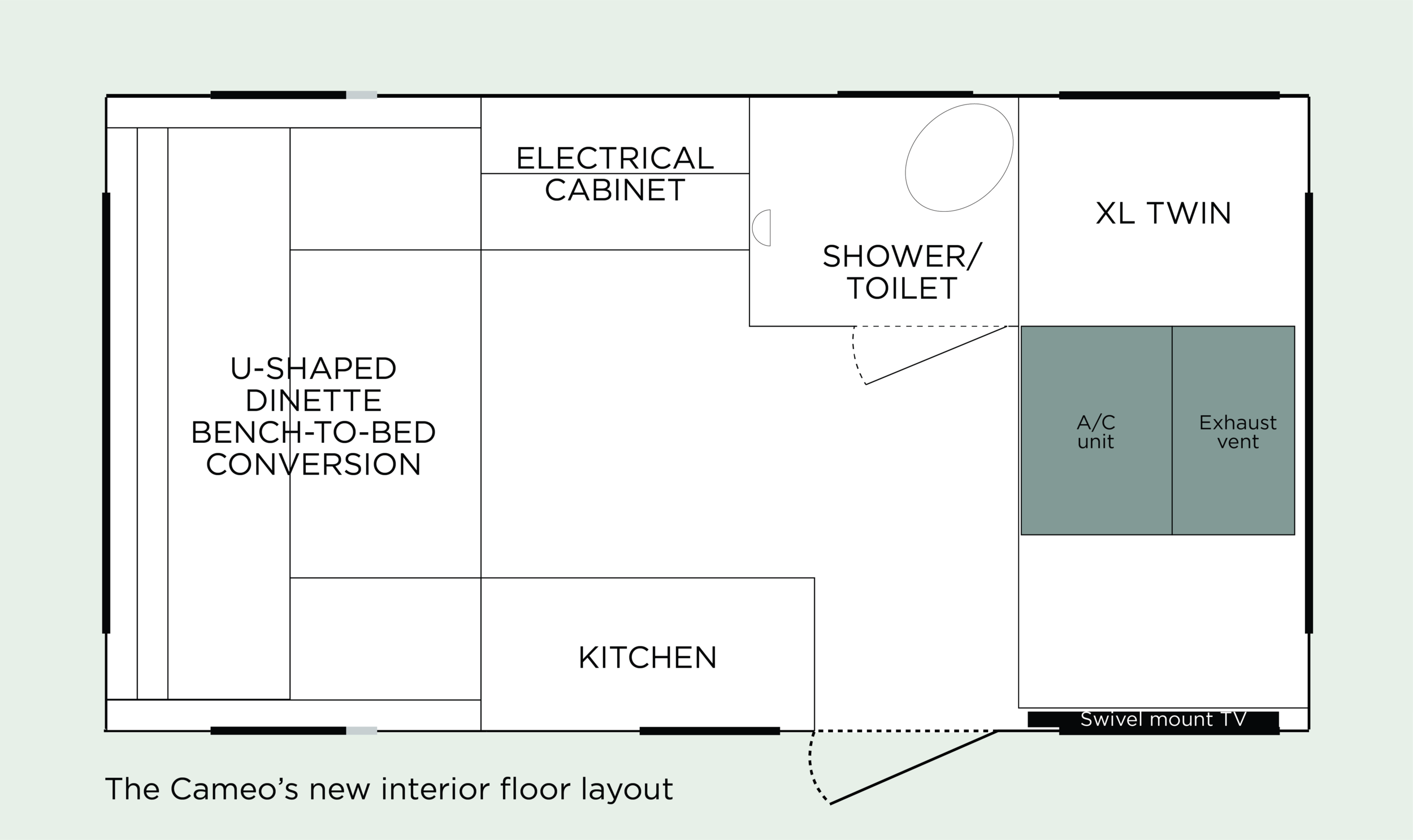 cameo-floorplan-new.png