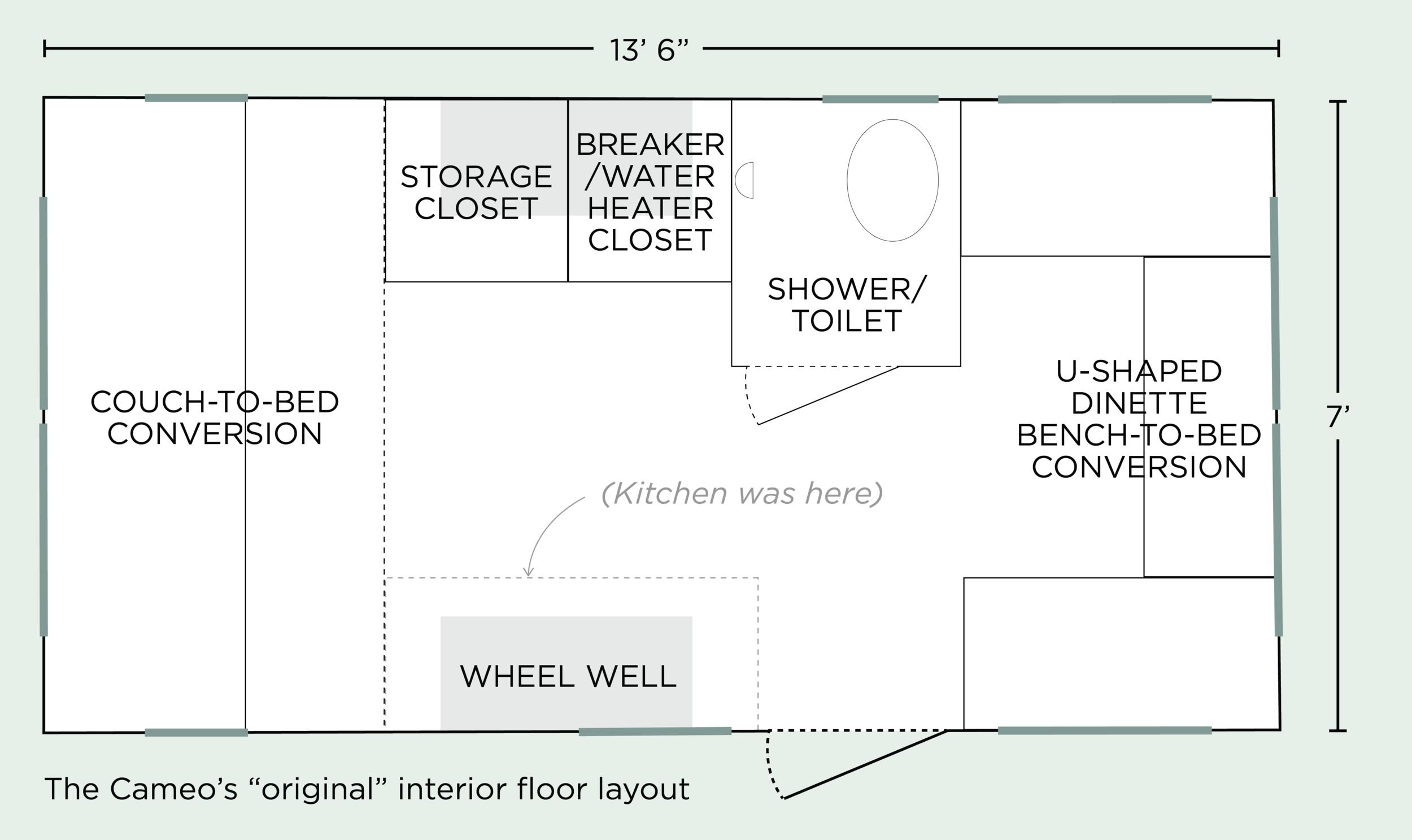 loneoakdesignco-cameo-floor-plan-original.png