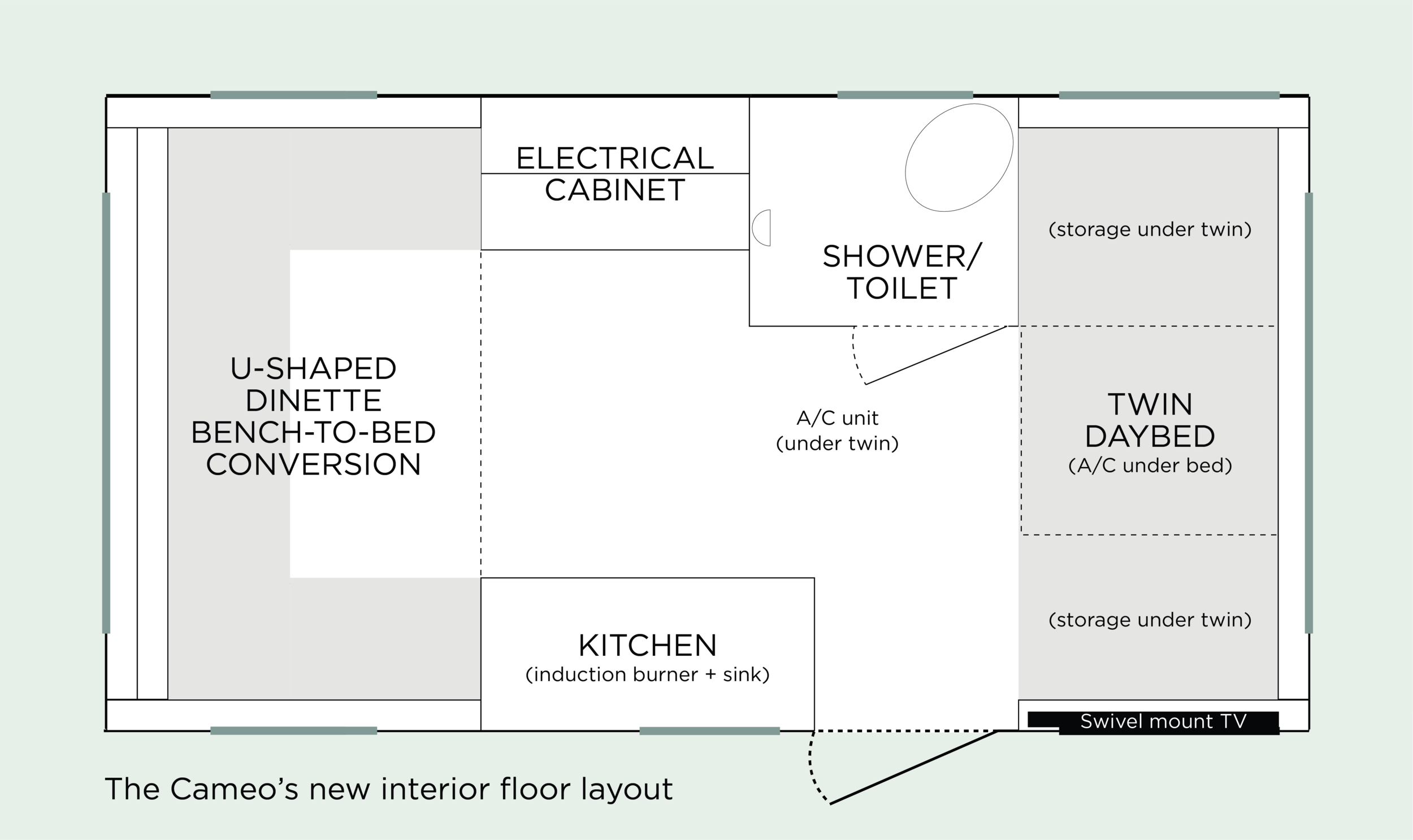 loneoakdesignco-cameo-floor-plan-new.png