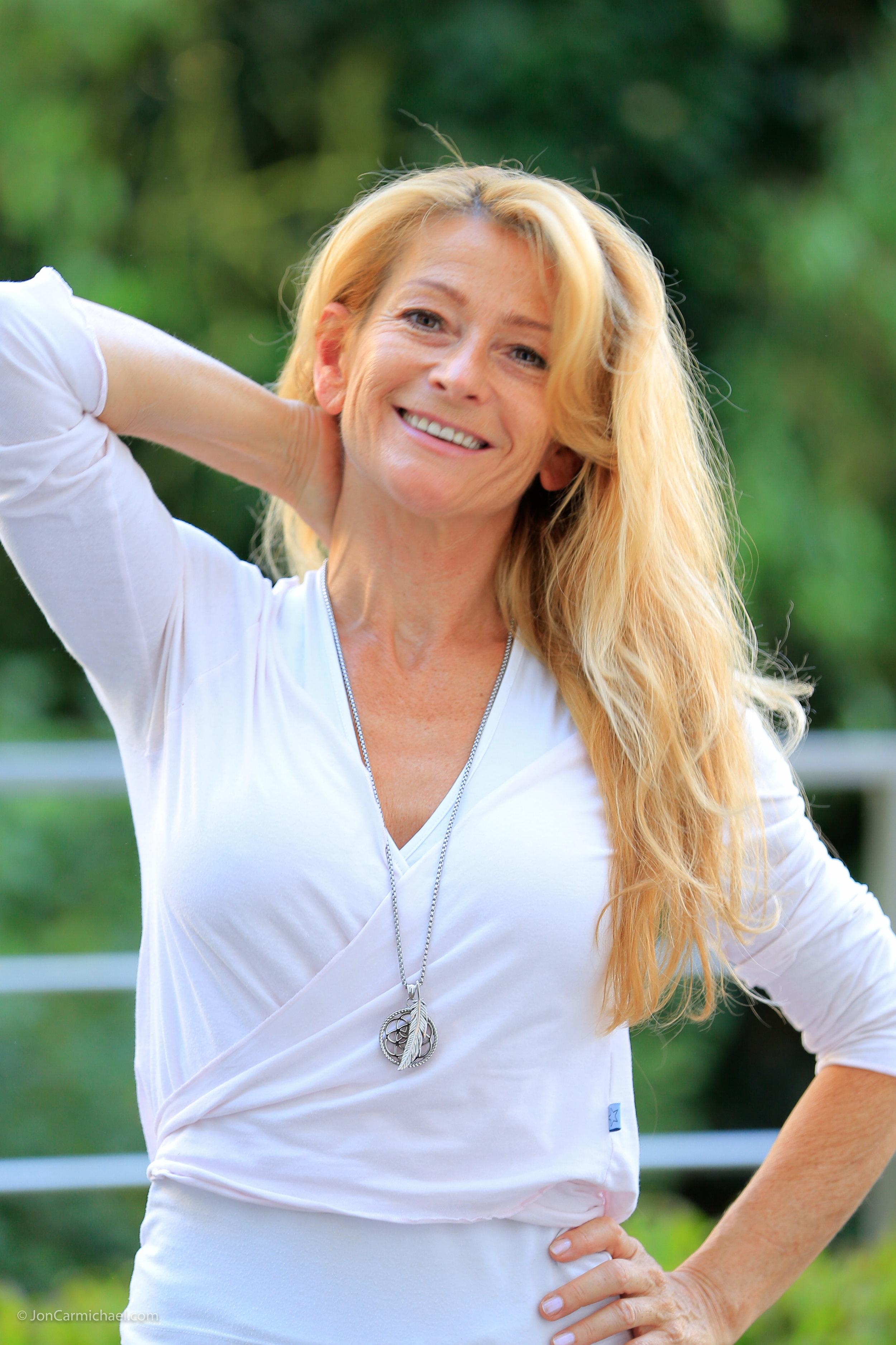 yin restorative, vinyasa flow, gentle back yoga