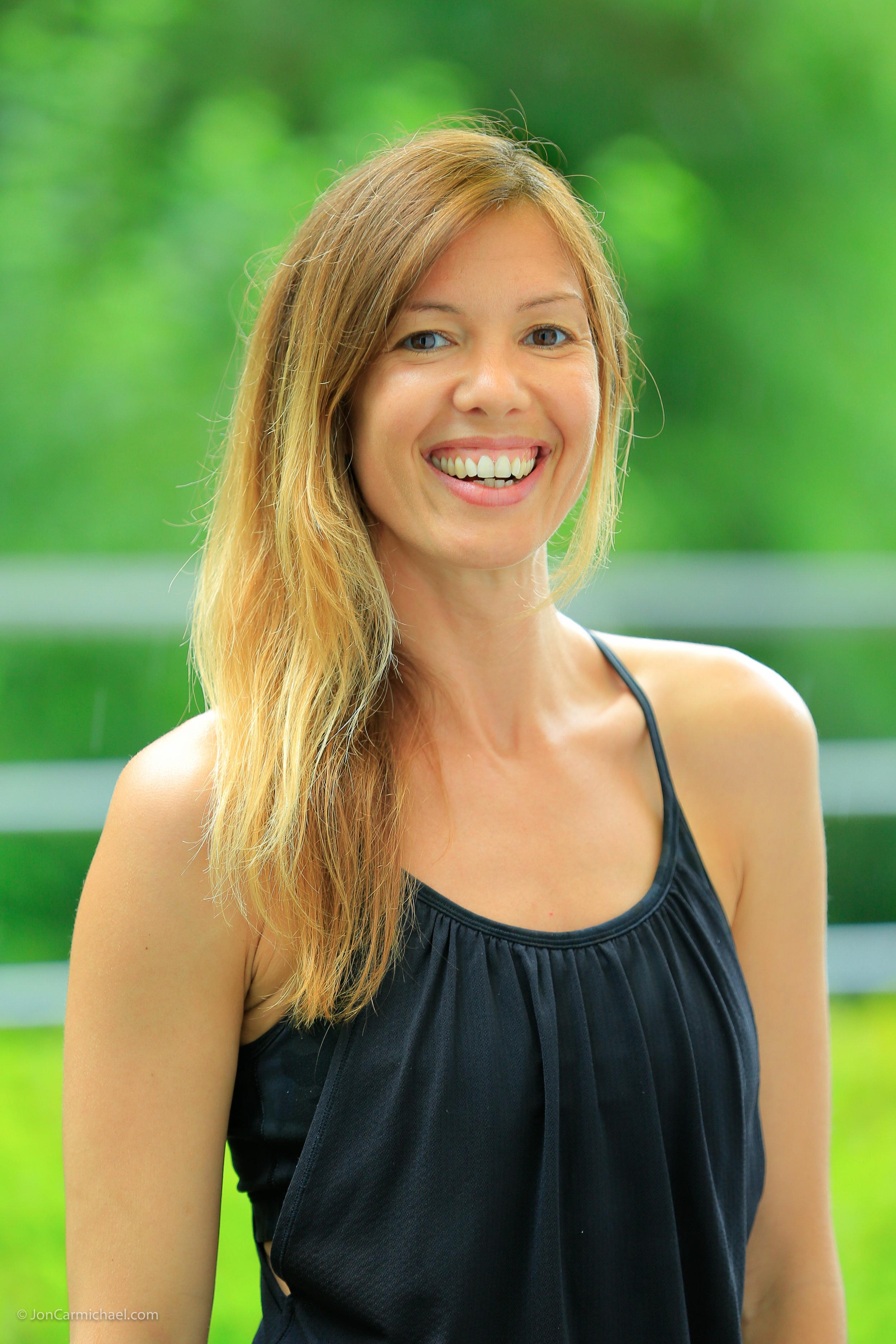 Mindfulness & yoga, vinyasa flow, meditation, foundational yoga