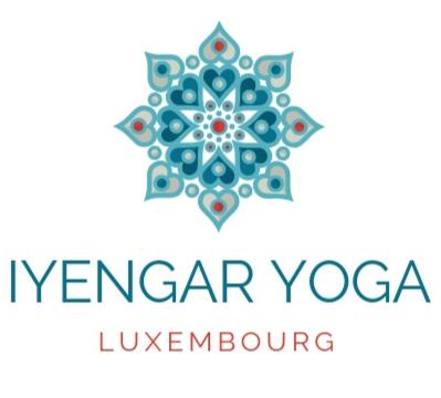 Copie+de+logo+IYENGAR.jpg
