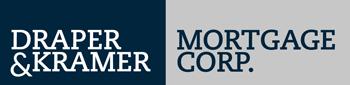 Mortgage Loans -