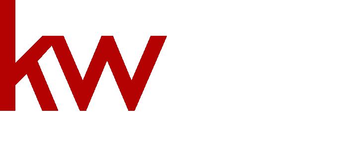 KellerWilliams_Prim_Logo_RGB-rev.png