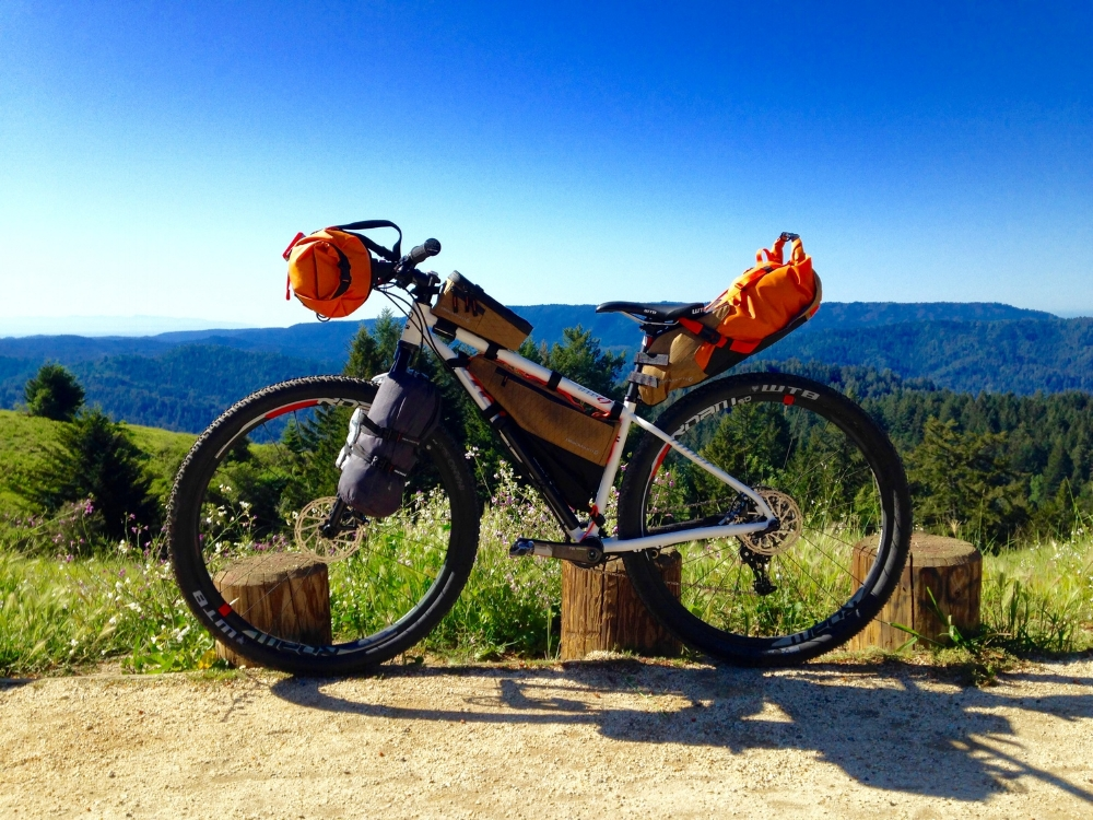 Check Out One of My Favorite Bike-Packing Websites