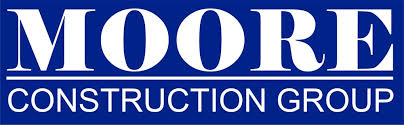 Renovation and Construction -