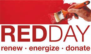RED DAY IMG 2.jpg