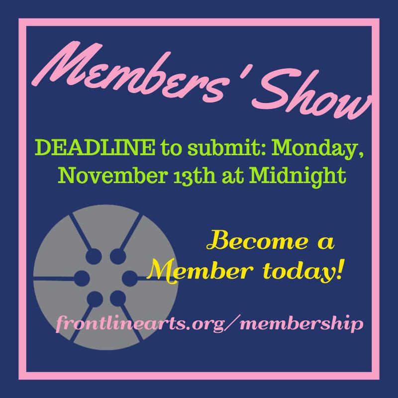 Membership deadline post.jpg
