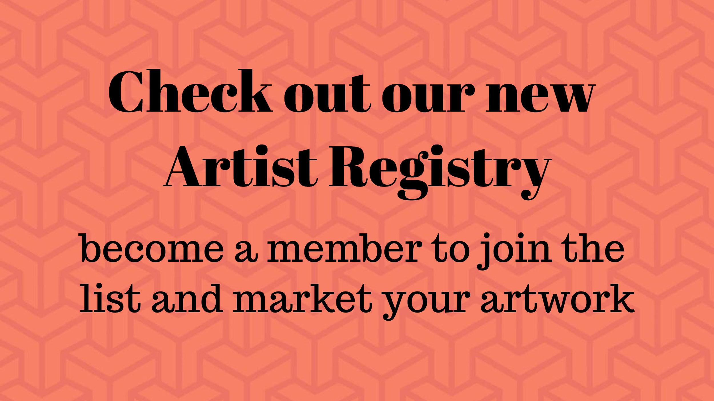 Become a Member-Artist Registry.jpg