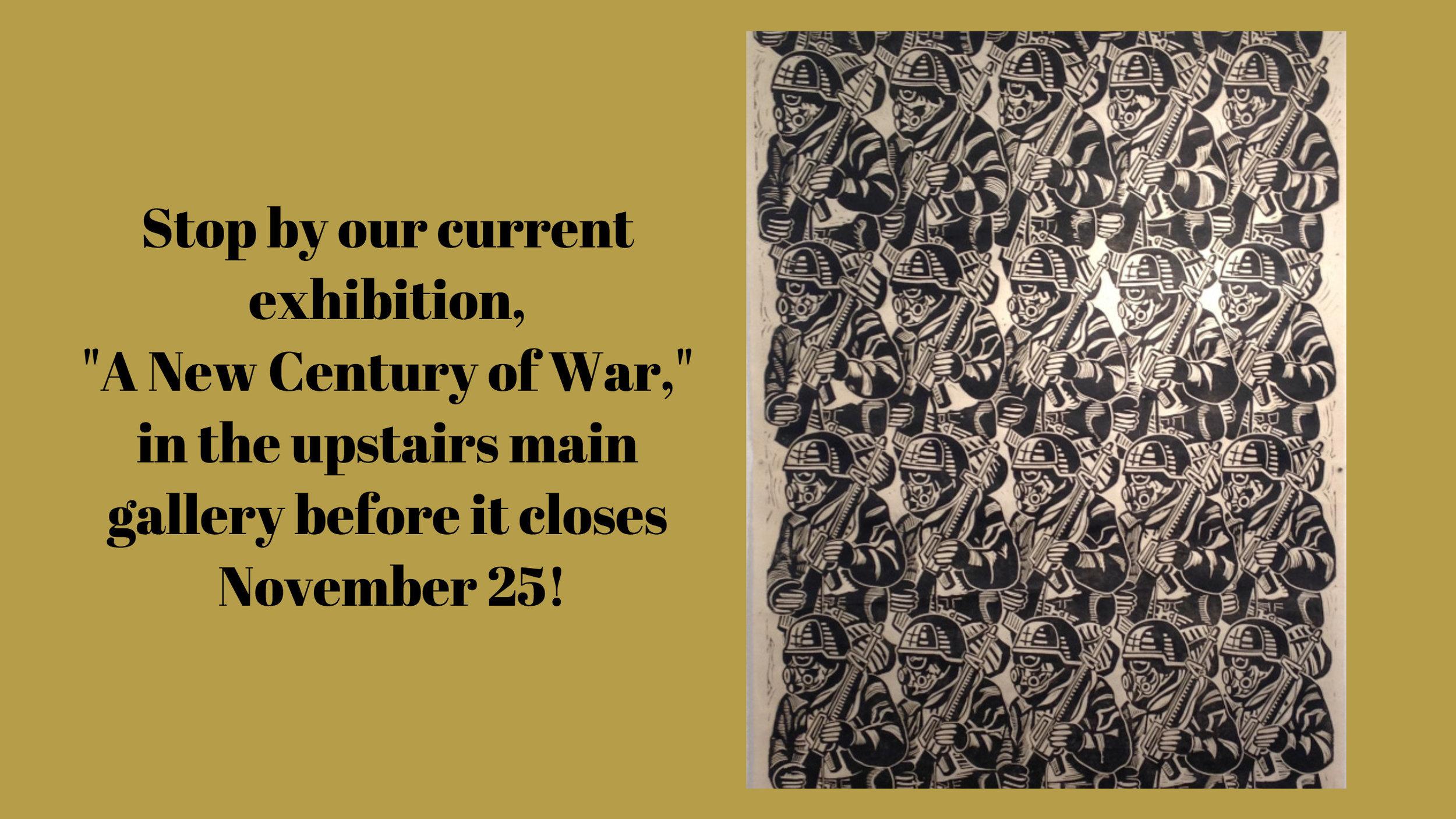 A New Century of War.jpg