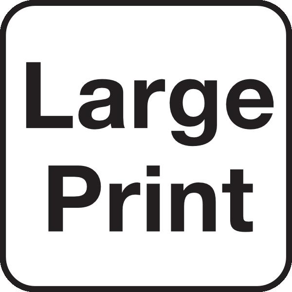 ADA large print.png