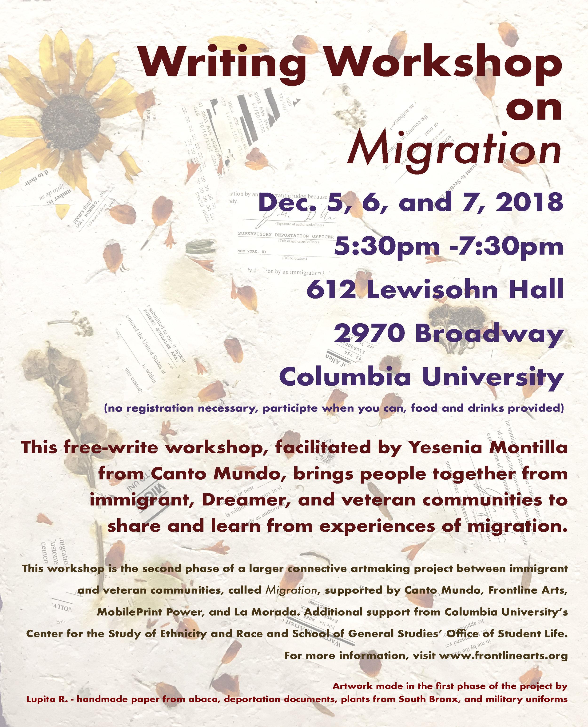Migration flyer final.jpg