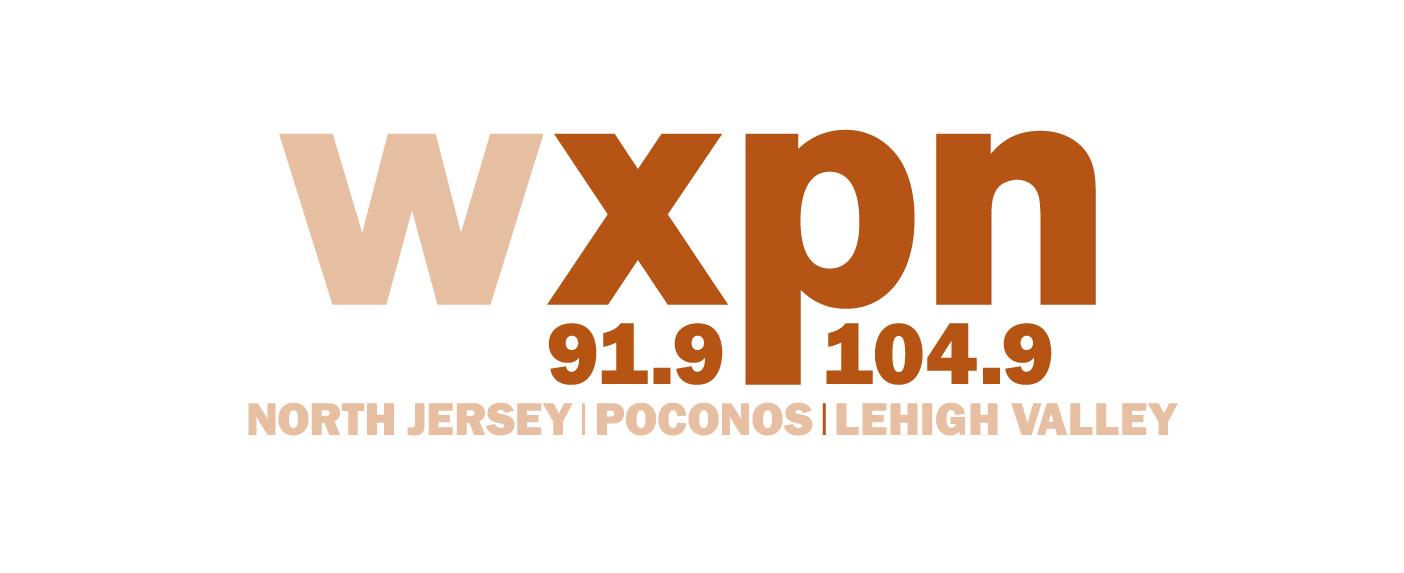 WXPN_91.9_104.9_logo_NJ_Poconos_LV_RGB.jpg