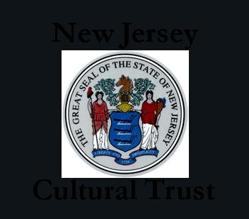 NJ-Cultural-Trust(2).png