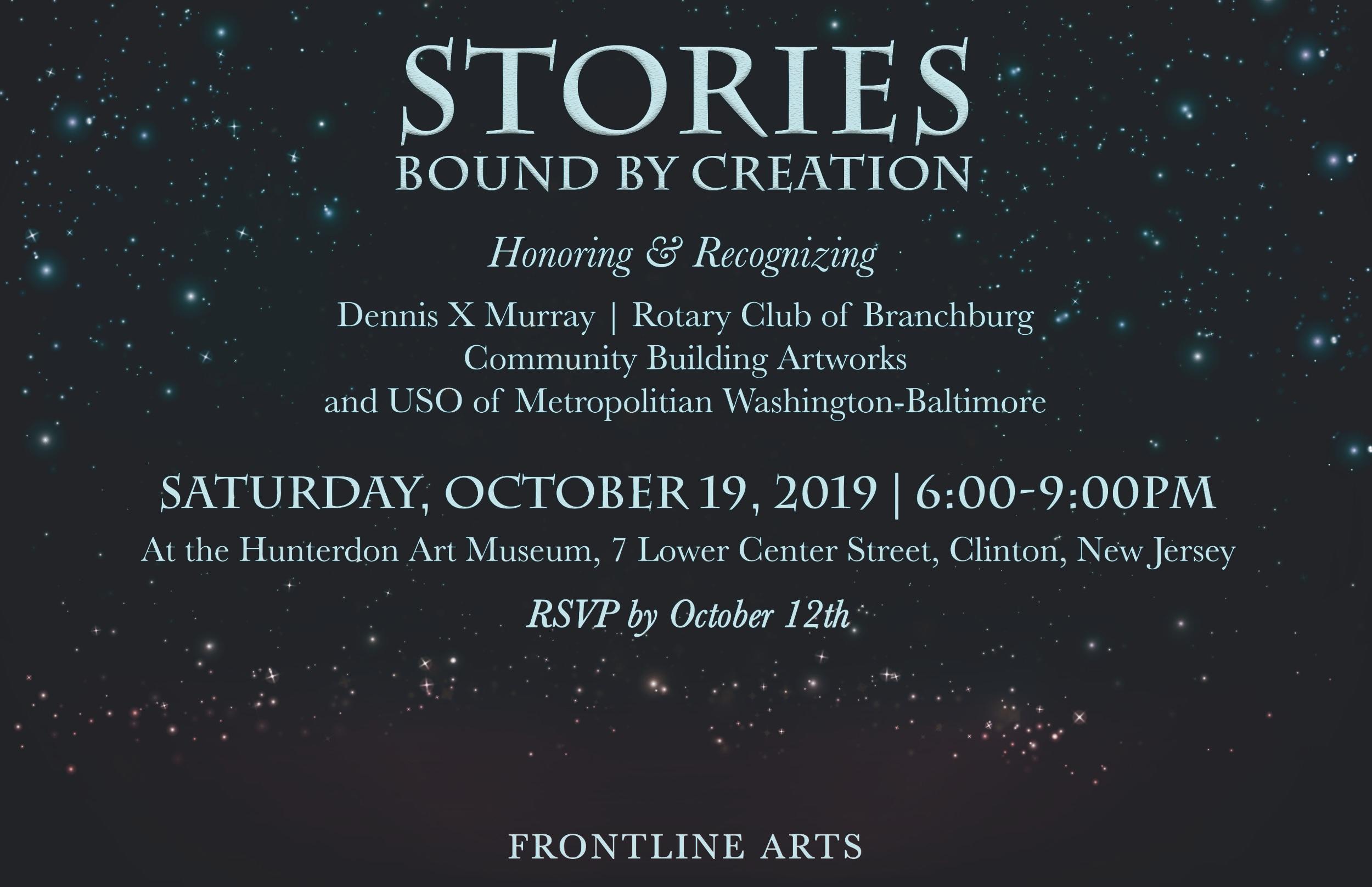 Frontline-October19-Gala-Invite-02-2.jpg
