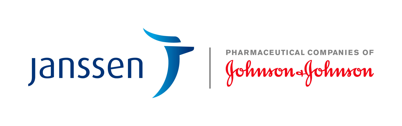 Janssen Logo.jpg