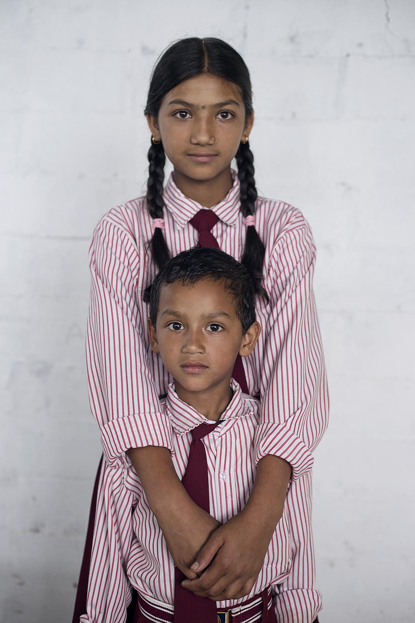 Justyna_Kielbowicz_Nepal.jpg