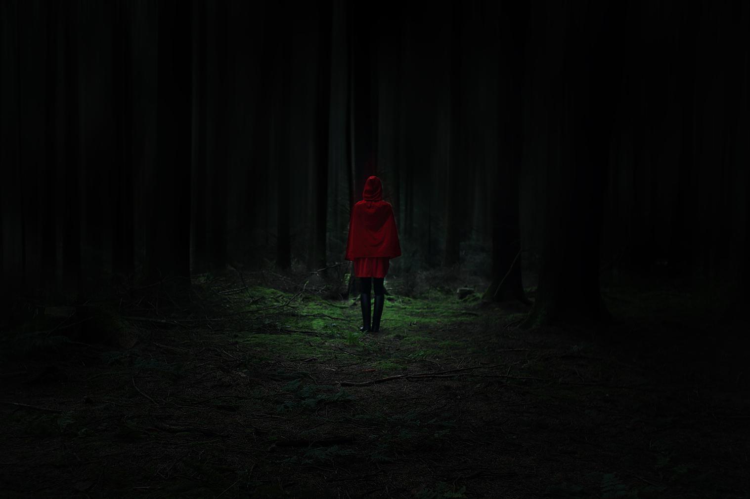 J.Kielbowicz_Red Hood.jpg