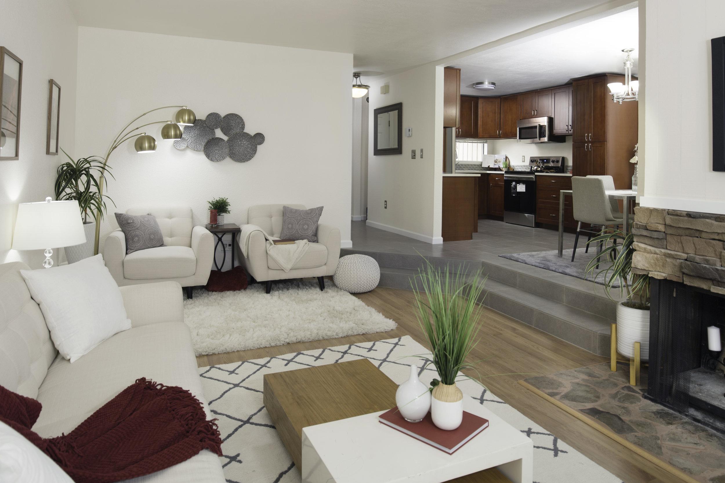 living dining kitchen.jpg