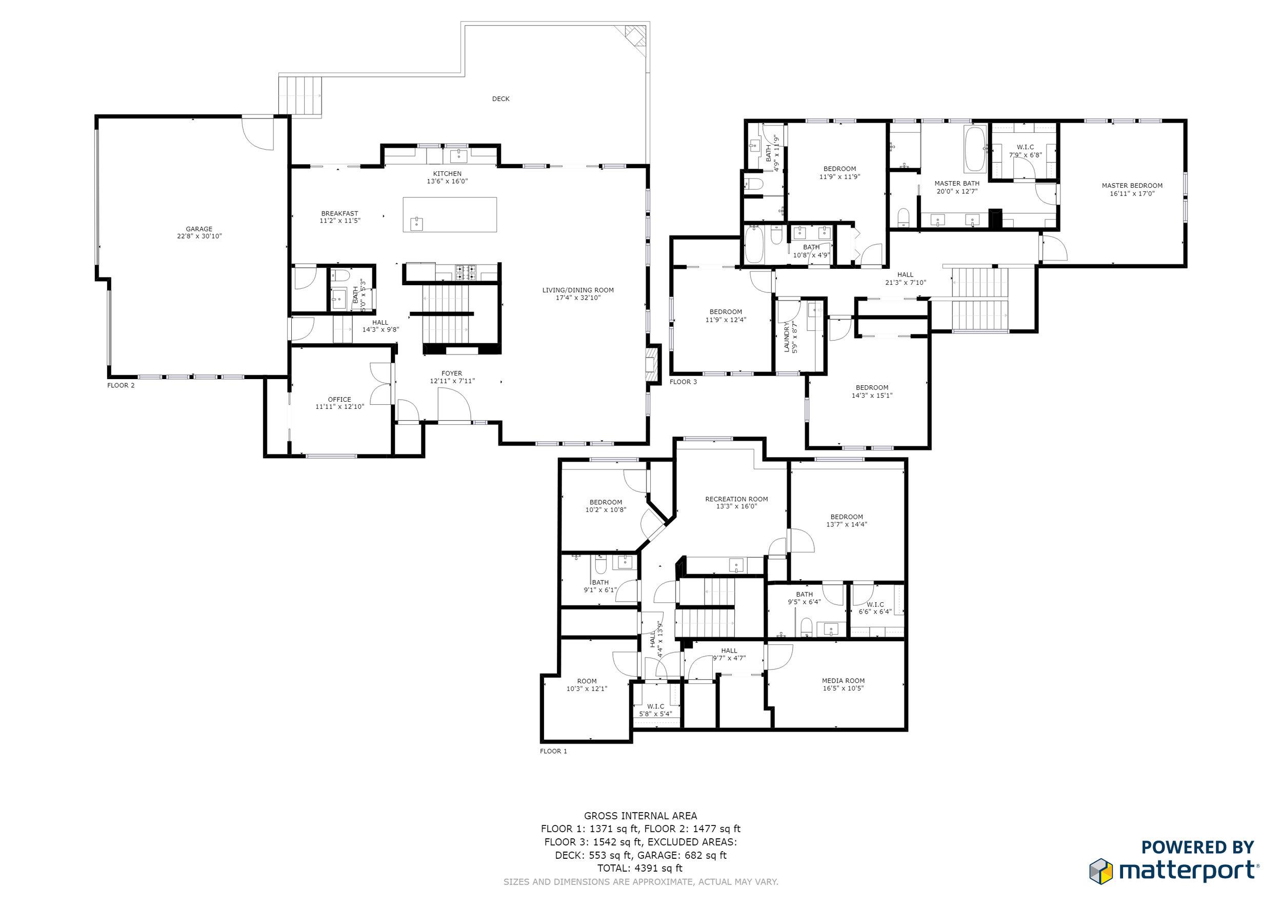 all floors.jpg