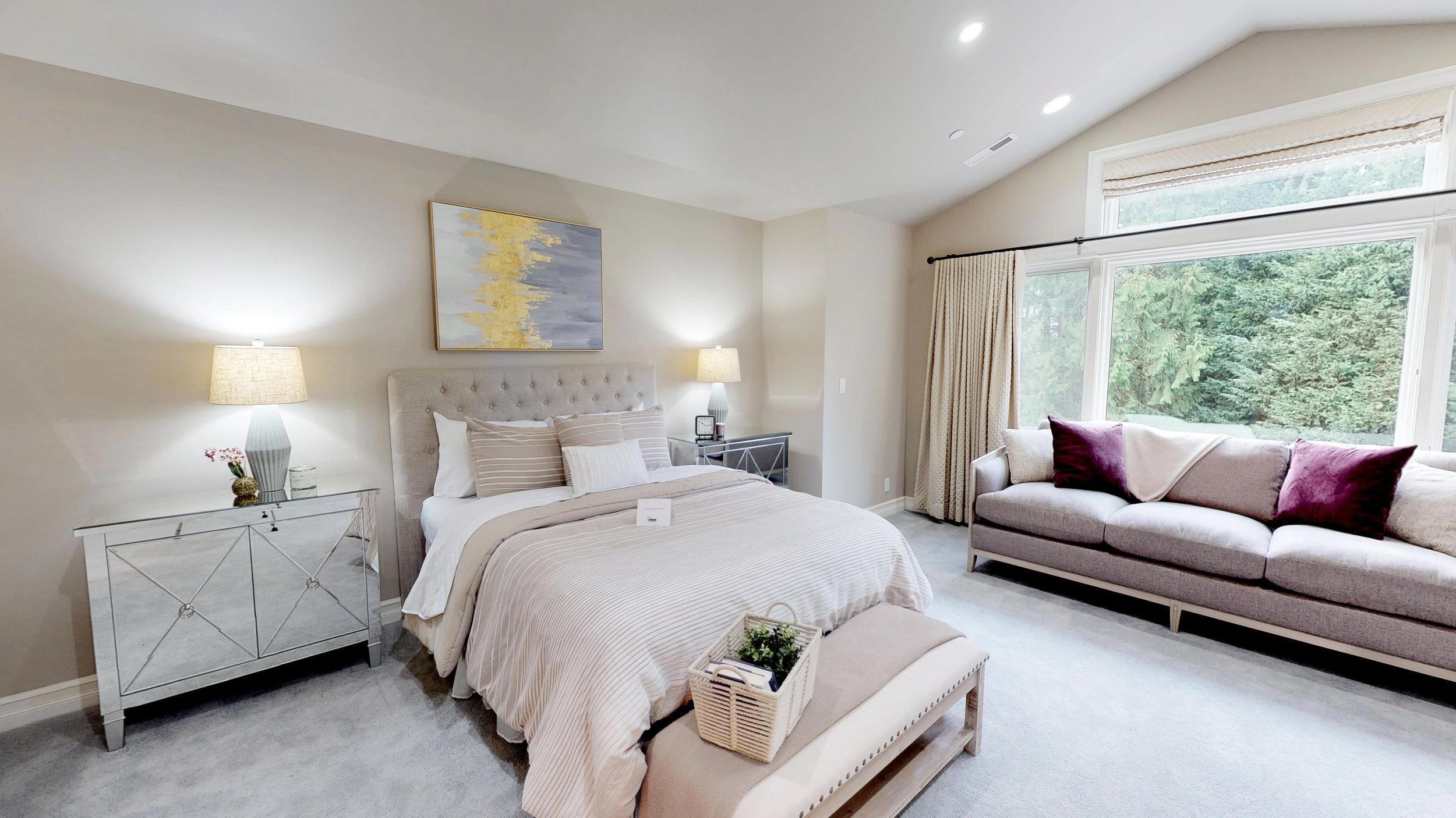 luxury master bedroom staging.jpg