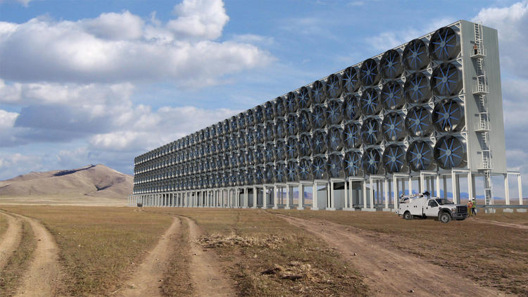 3051240-slide-s-4-these-massive-fans-suck-co2-out-of-the-air-and-turn-it-into-fuel.jpg