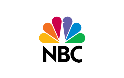clients-nbc.png