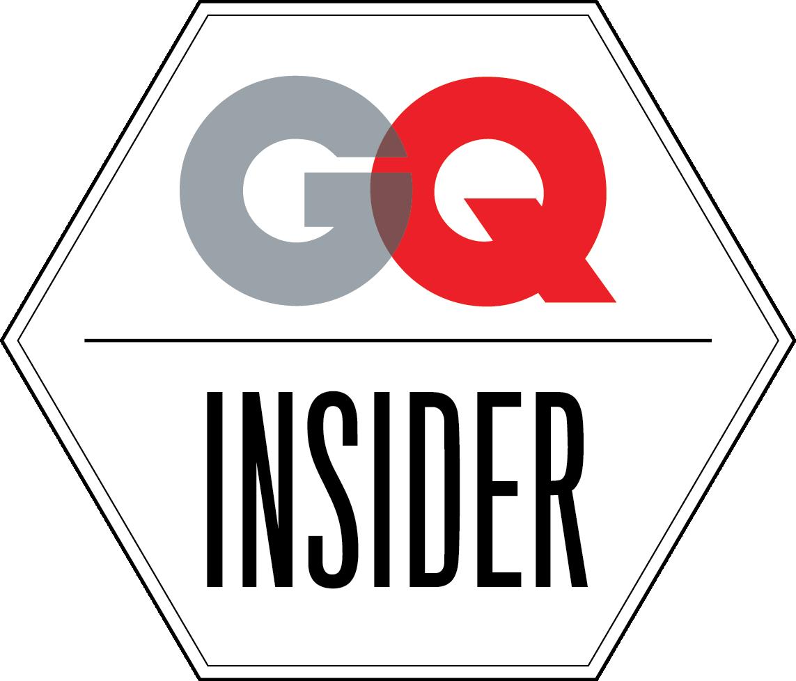 GQinsider.png