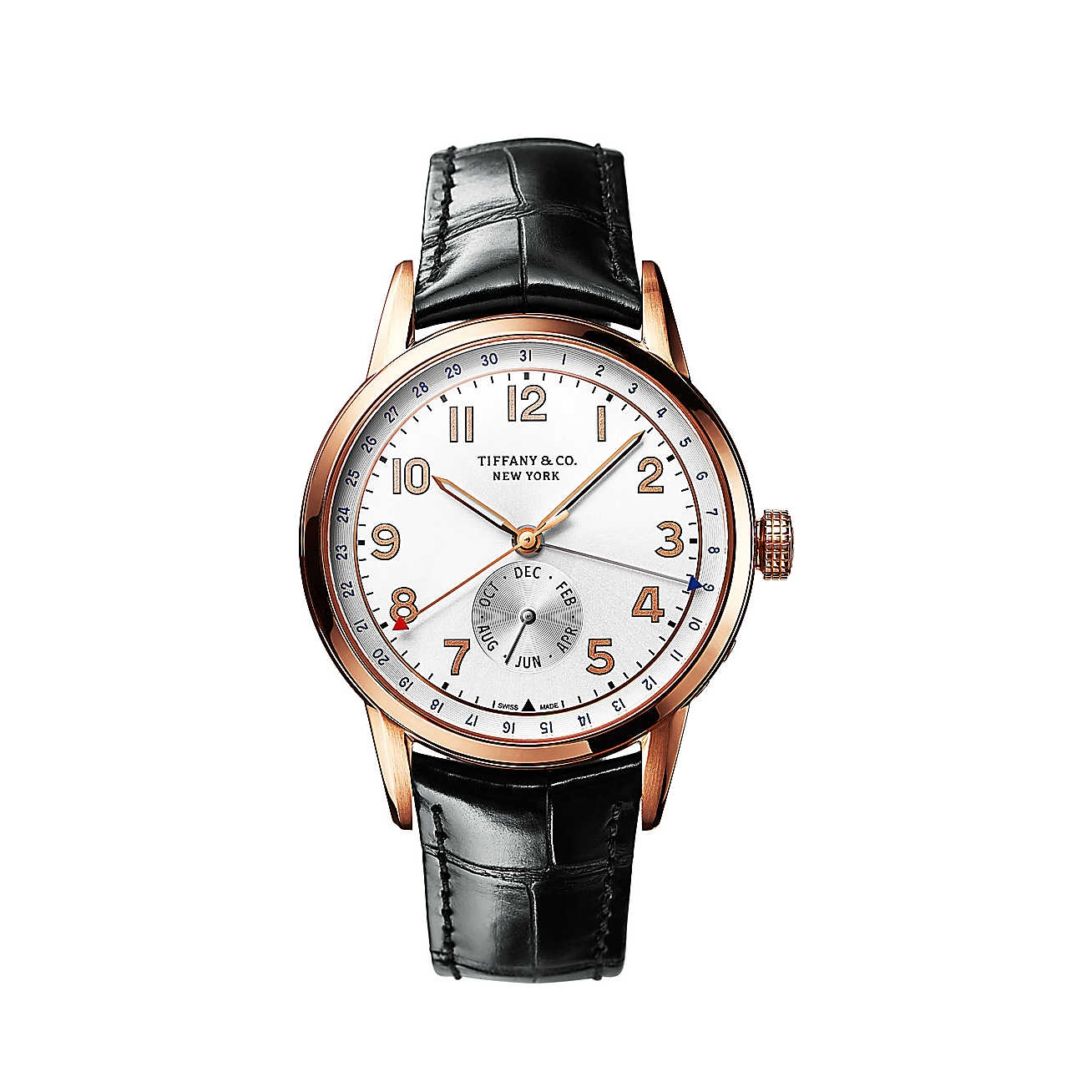 tiffany-ct60calendar-40-mm-34683808_945894_ED.jpg