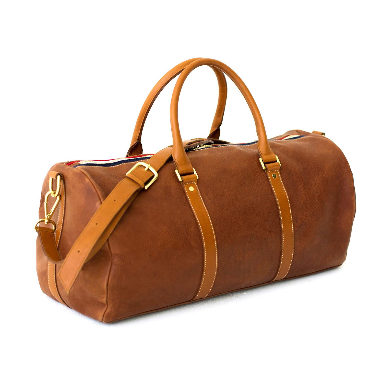 Texas Rover Company Balmorhea Bag $580