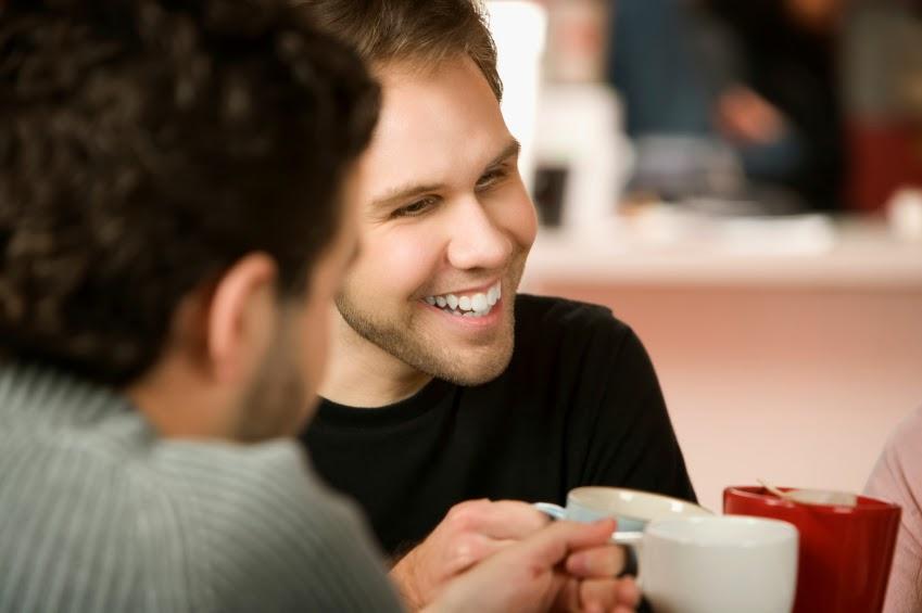 Friends drinking coffee.jpg