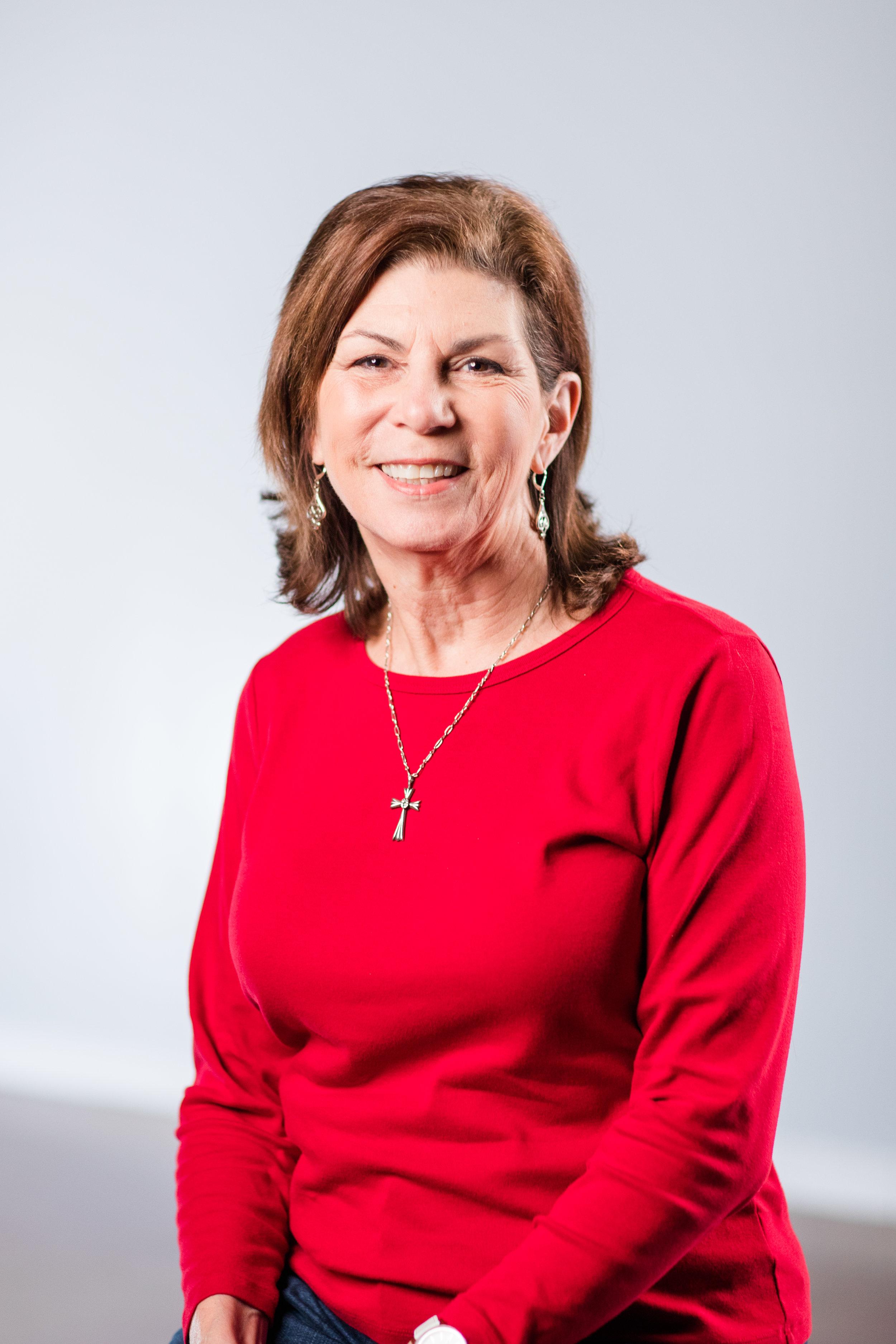 Kathie Klima | BK Assistant