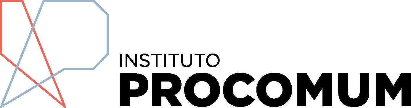 logo procomum.png