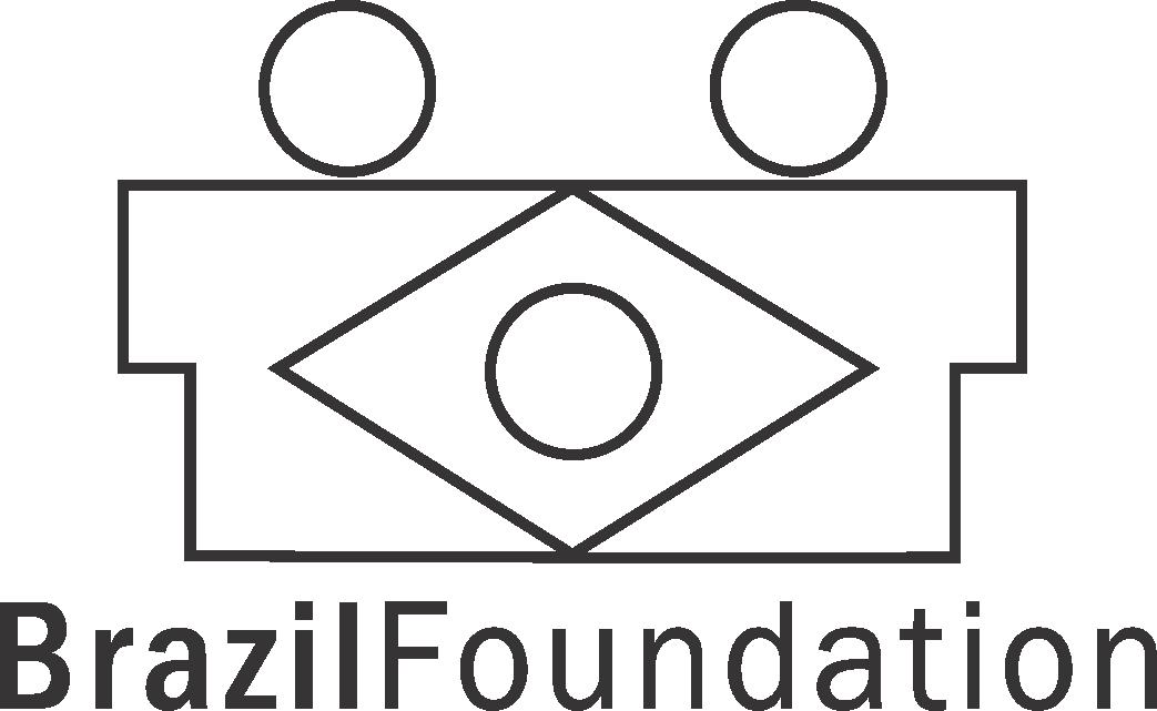 Logo_BrazilFoundation_Traco.png