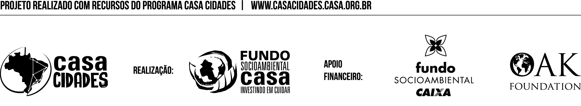 logos CASA Cidades_black.png