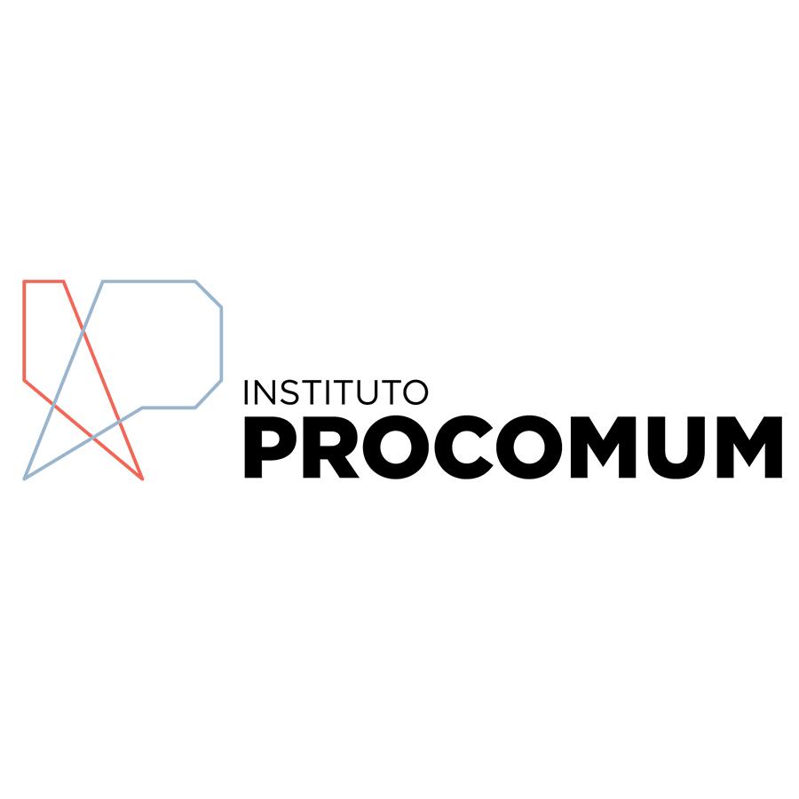 logo procomum.jpg