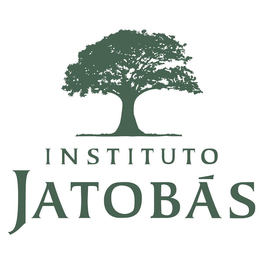 logo Instituto Jatobás.jpg