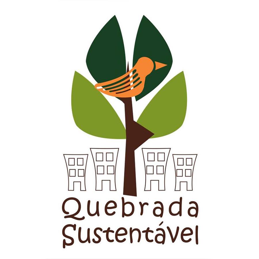 logo Quebrada Sustentável.jpg