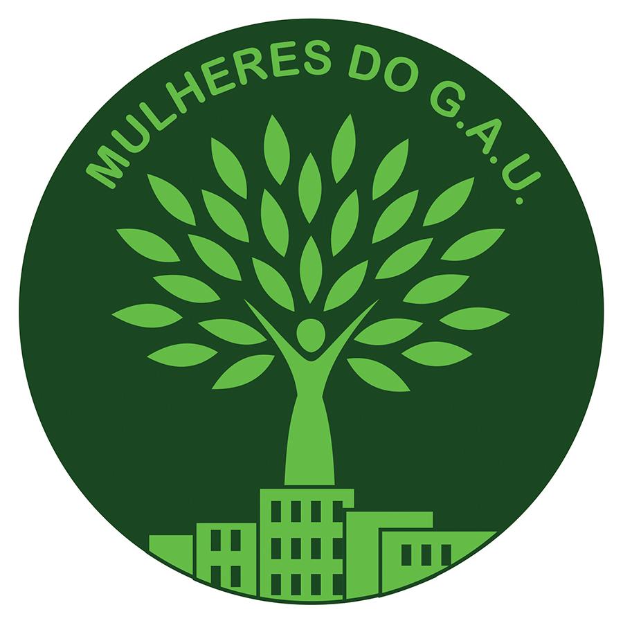 logo Mulheres do G.A.U..jpg