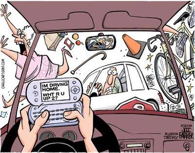 texting and driving.jpg