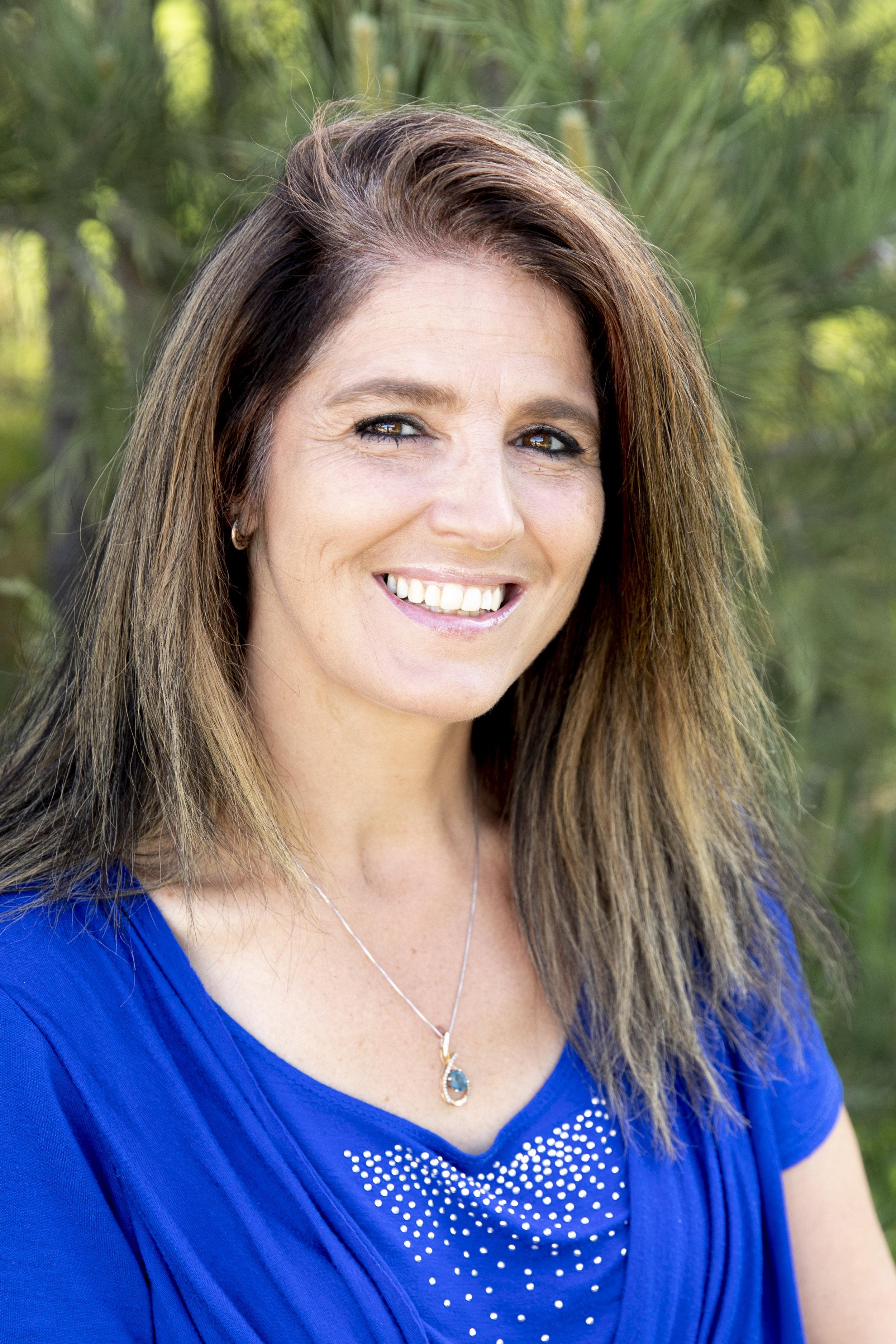 Carol Ann Rapid City Chiropractic