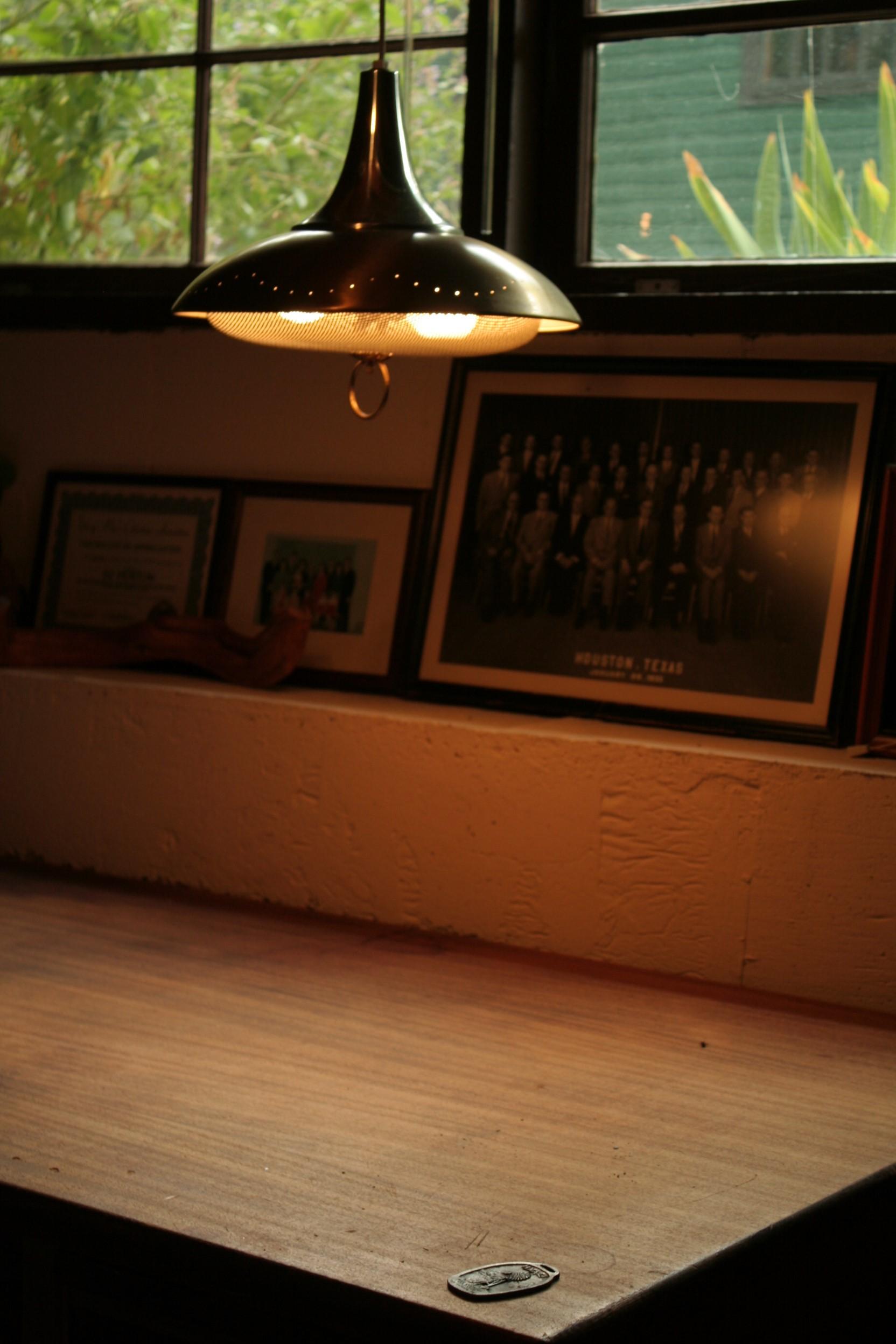 Living in the light. PC: Susan Macias
