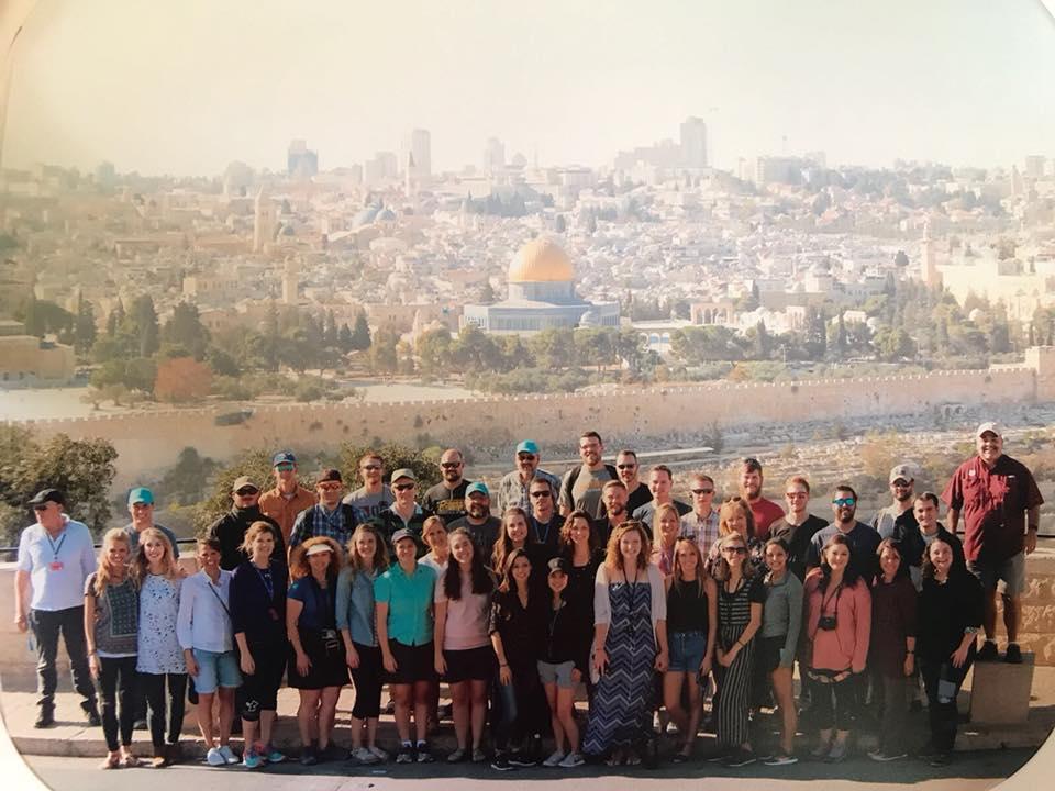Israel group pic.jpg