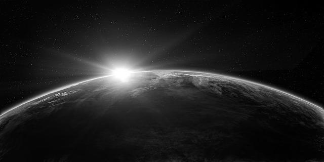sunrise-1756274_640.jpg