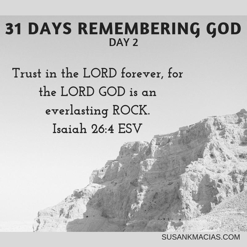 31 DAYS REMEMBERING GOD.png