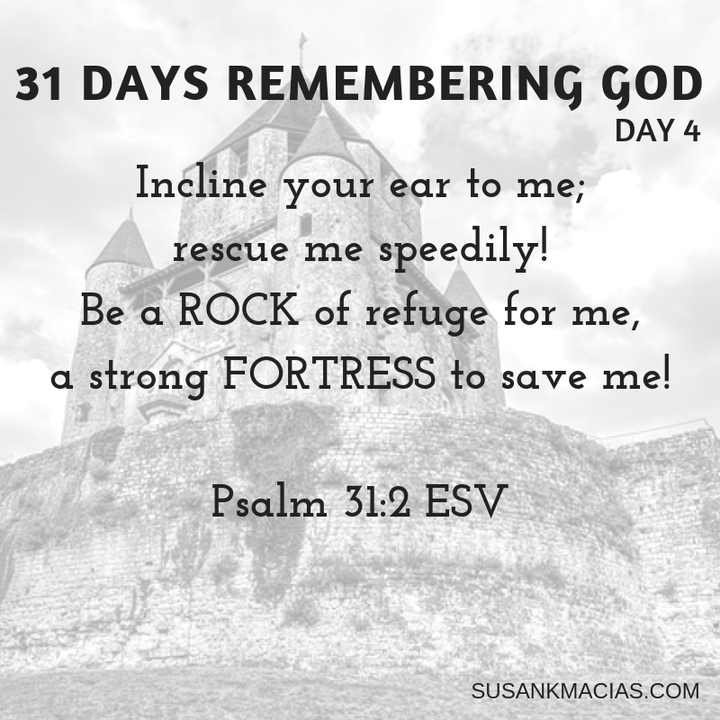 31 DAYS REMEMBERING GOD-2.png