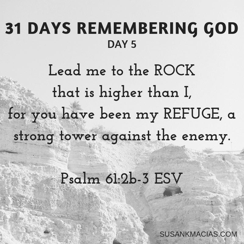 31 DAYS REMEMBERING GOD-3.png