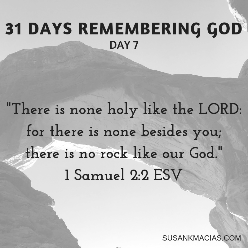 31 DAYS REMEMBERING GOD-5.png