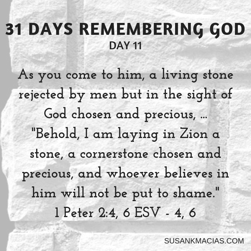 31 DAYS REMEMBERING GOD-9.png